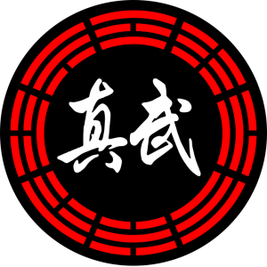 logo_zhenwu_transparent